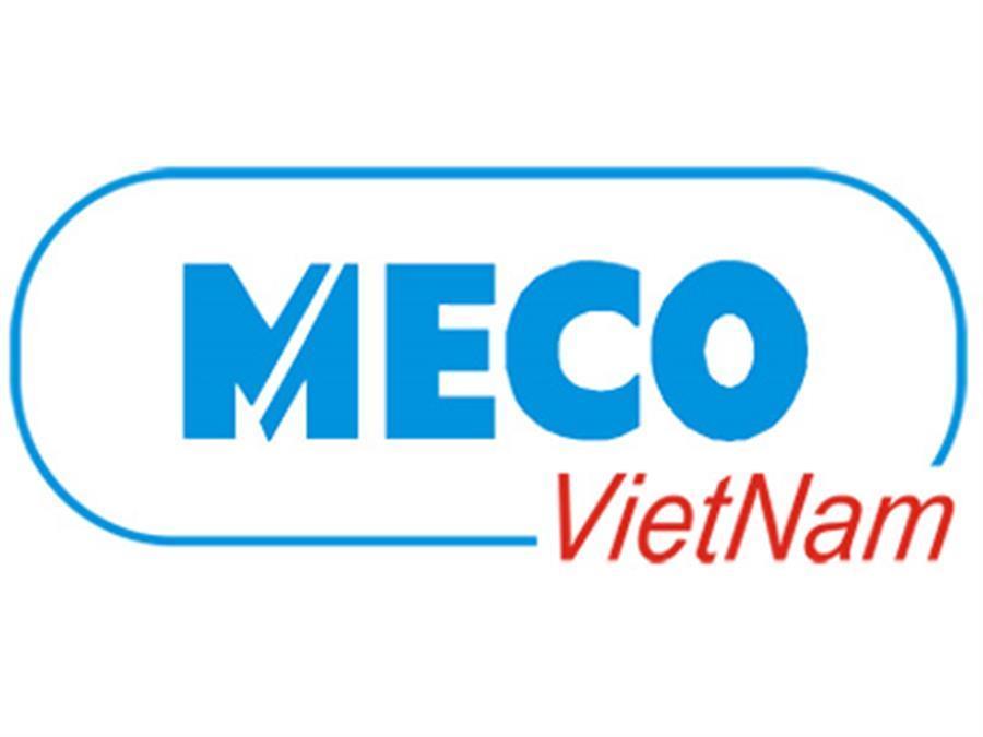 Hình ảnh đẹp MECO chuyên bán máy phun sơn, máy đo sơn máy phun cát