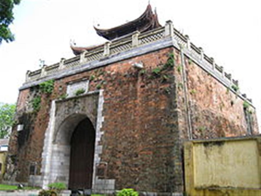 Hình ảnh đẹp Bán máy phun sơn và máy đo sơn ở Hà Nội