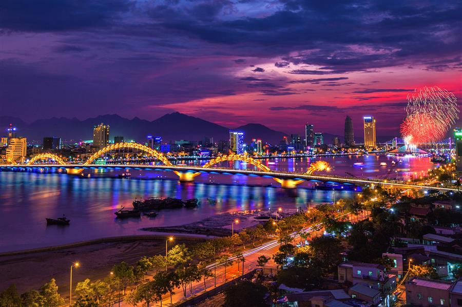 Hình ảnh đẹp Bán máy phun sơn và máy đo sơn ở TP Đà Nẵng