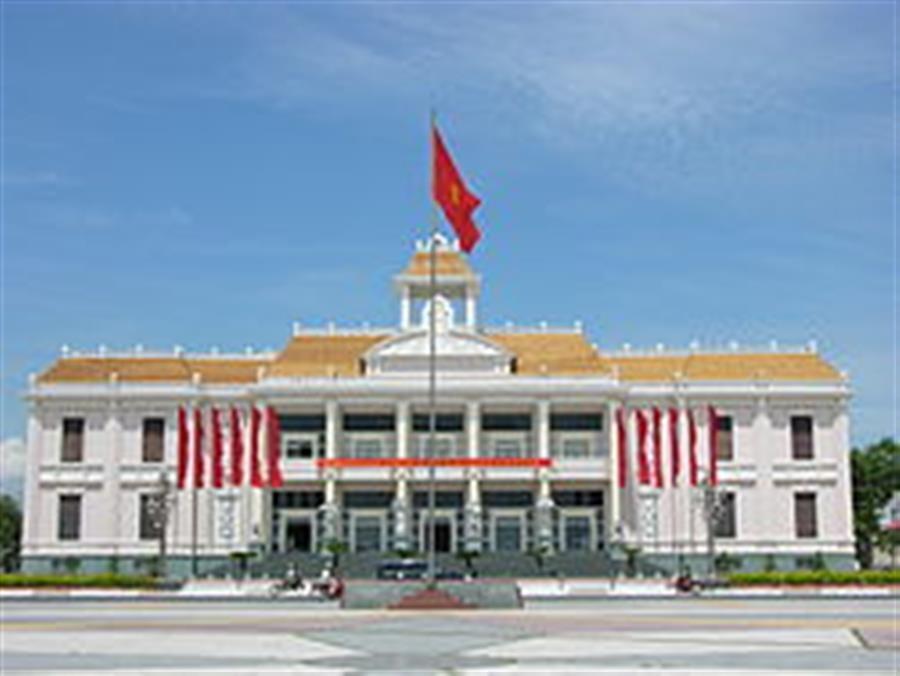 Hình ảnh đẹp Bán thiết bị dầu khí Nha Trang