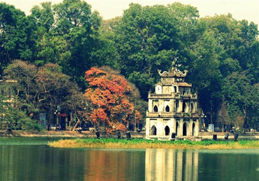 Hình ảnh đẹp Bán máy đo sơn ở Hà Nội