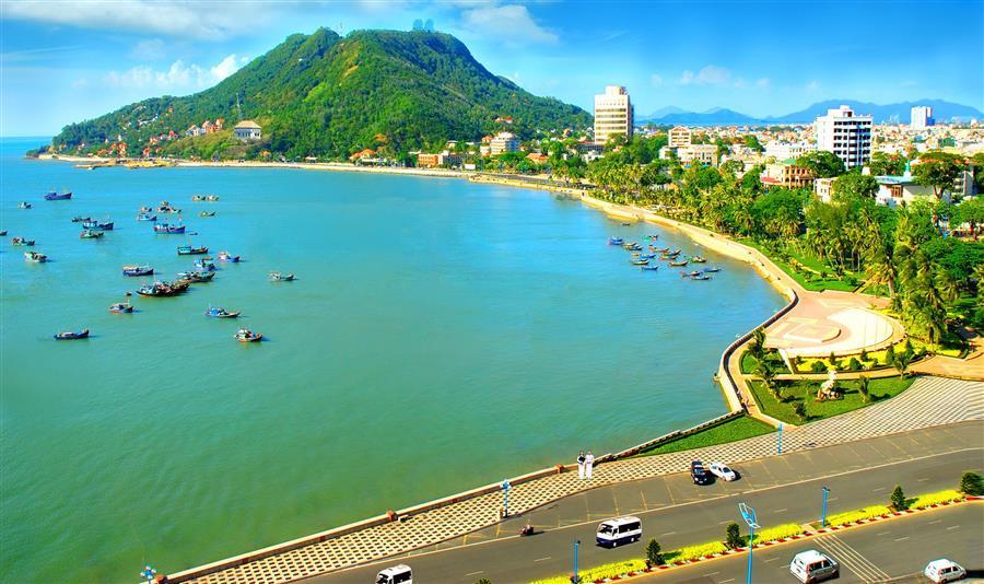 Hình ảnh đẹp Bán máy đo sơn ở Vũng Tàu