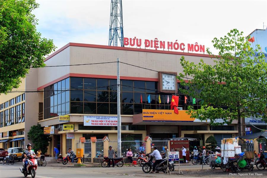 Bán máy phun sơn Graco ở Hóc Môn TPHCM : Tin tức