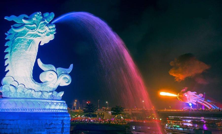 Hình ảnh đẹp Máy đo sơn ở Đà Nẵng được bán bởi MECO