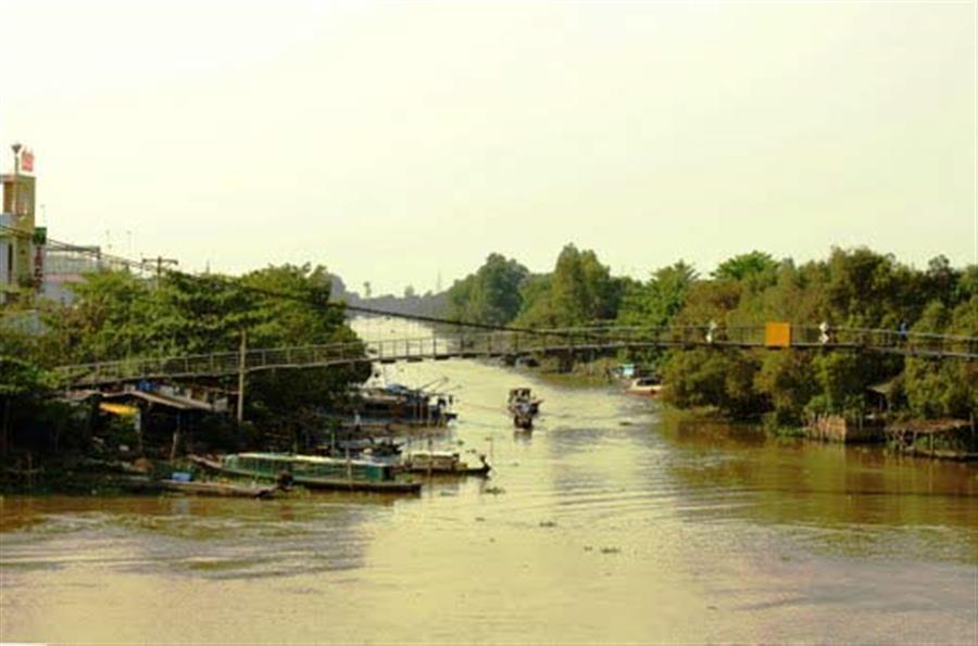 Hình ảnh đẹp Máy đo sơn ở Long An được bán bởi MECO
