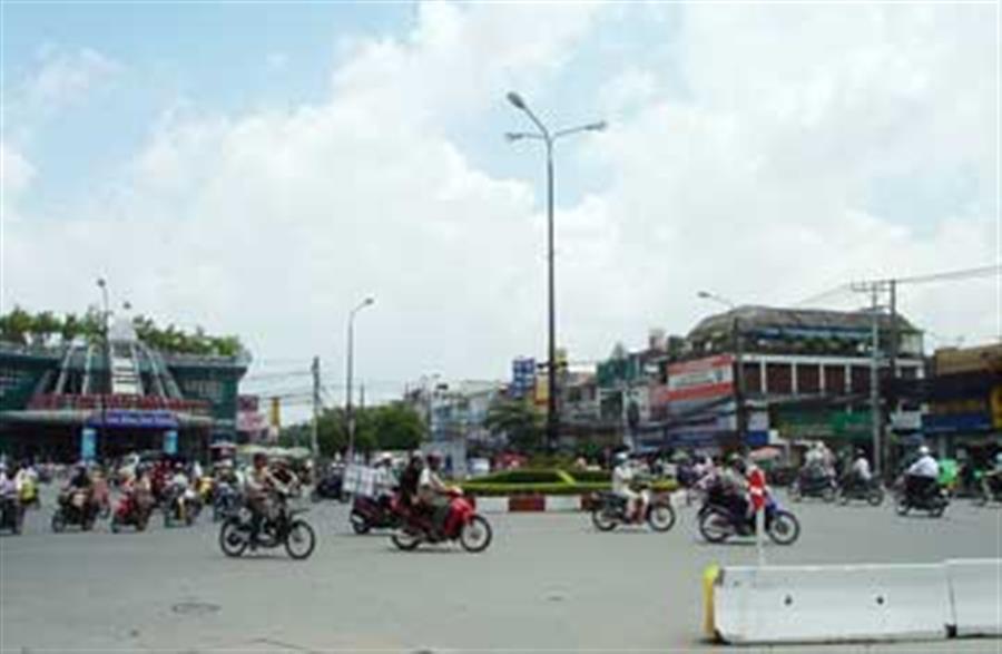 Hình ảnh đẹp Máy phun sơn Graco ở Gò Vấp TpHCM