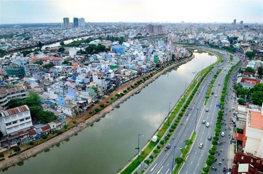 Hình ảnh đẹp Máy phun sơn ở quận 2 TPHCM
