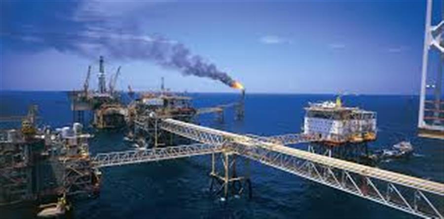 Tập đoàn Dầu khí: Tập trung nguồn lực hoàn thành vượt các chỉ tiêu kế hoạch : Tin tức