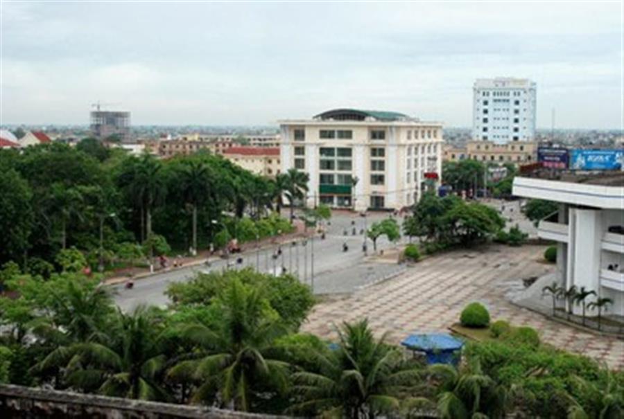 Hình ảnh đẹp Máy phun sơn Graco ở Bắc Ninh