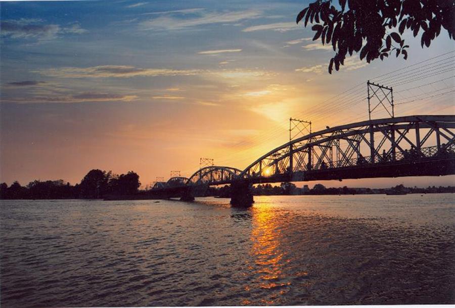 Hình ảnh đẹp Máy phun sơn Graco ở Đồng Nai