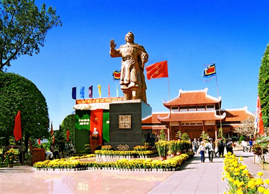 Hình ảnh đẹp Phân phối vật tư thiết bị dầu khí ở Bình Định