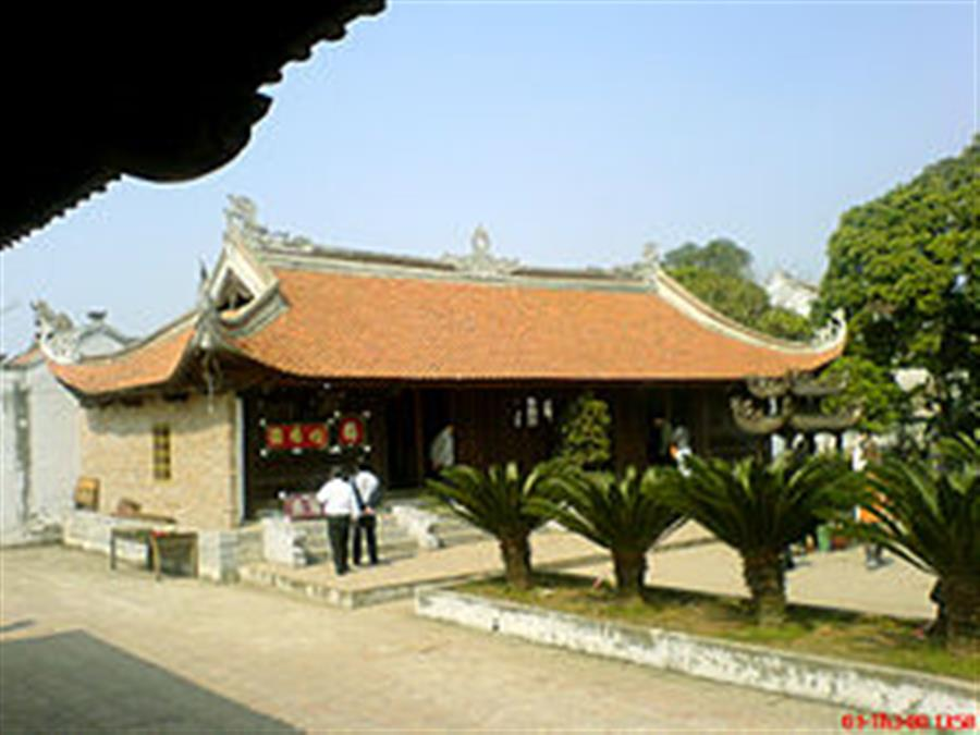 Hình ảnh đẹp Máy phun cát bán ở Nam Định
