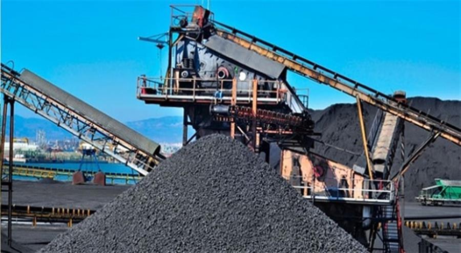 Ngành than ế hàng, còn dầu khí phải nhập 15 triệu tấn than/năm để đốt điện : Tin tức