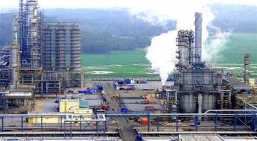 Giá dầu giảm khiến nhiều đại gia năng lượng rút khỏi VN : Tin tức