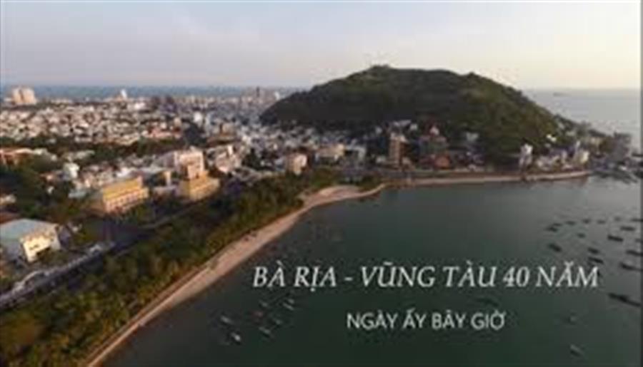 Hình ảnh đẹp Phân phối vật tư thiết bị dầu khí ở tỉnh Bà Rịa - Vũng Tàu