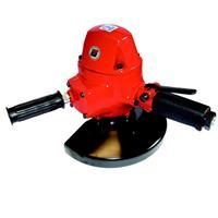 Dao cắt, băng kiểm tra thử bám dính - Elcometer 107 Cross Hatch Cutter for Adhesion Tests  : Sản phẩm