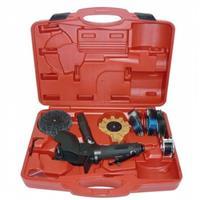 UT8775-ABK - Multi-Functional Grinder Kit : Sản phẩm