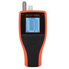 Máy đo điều kiện sơn G319 Elcometer 319 Dewpoint Meter : Sản phẩm