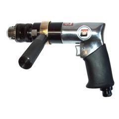 """UT5850 - 1/2"""" Pistol Drill : Sản phẩm"""