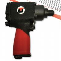 UT8226 - Impact Pistol Screwdriver : Sản phẩm