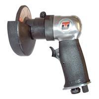 UT8779A - High Speed Grinder : Sản phẩm