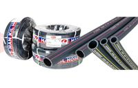 Dây hơi Hankil – Air hose Hankil  : Sản phẩm