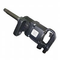 "UT8419 - 1"" In Line Wrench 8"" Anvil : Sản phẩm"