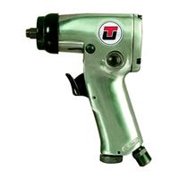 "UT5030 - 3/8"" Pistol Grip Wrench : Sản phẩm"