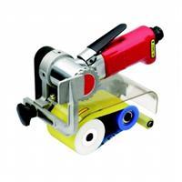 UT5766 - Belt Sander 60mmx260mm : Sản phẩm