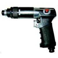 UT5964A - Pistol External Adj. Clutch Screwdriver : Sản phẩm