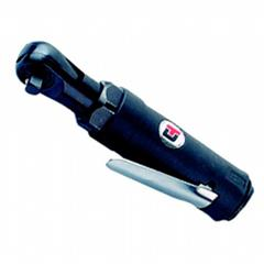 "UT8000RE-B - Mini 3/8"" Composite Ratchet Wrench : Sản phẩm"