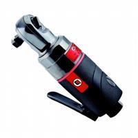 """UT8000S14 - 1/4"""" Stubby Ratchet Wrench : Sản phẩm"""