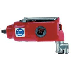"UT8020-R - 3/8"" Palm Grip Wrench : Sản phẩm"