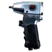 "UT8225 - 1/4"" Pistol Grip Wrench : Sản phẩm"