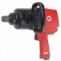 """UT8423 - 1"""" Heavy Duty Pistol Wrench : Sản phẩm"""