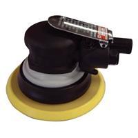"UT8700 - 6"" D.A Palm Sander,Non Vacuum 5mm Orbit : Sản phẩm"
