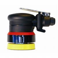 "UT8705 - 3"" Non Vac Palm Sander 2.5mm Orbit : Sản phẩm"
