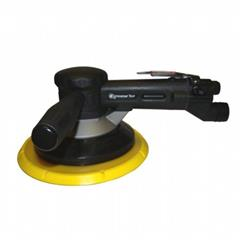 "UT8706-6 - 6"" Geared Sander, Dust Control 5mm Orbit : Sản phẩm"