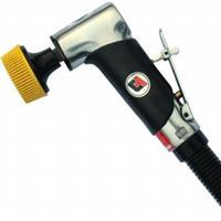 UT8777 - Smart Repair Tool w/ 3 Bristle Pads : Sản phẩm