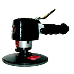 UT8788 - Dual Action Sander 5mm Orbit : Sản phẩm