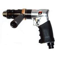 """UT8880-RD - 1/2"""" Drill/Reversible (800 rpm) : Sản phẩm"""