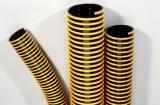Ống hút hạt ponaflex Korea – Grit hose Ponaflex : Sản phẩm