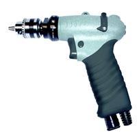 """UT8816 - Composite 1/4"""" Reversible Drill : Sản phẩm"""