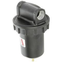 Bình tách nước - Moisture Separator : Sản phẩm