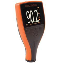 Máy đo độ dày lớp phủ đầu dò trong Elcometer 456 Probe : Sản phẩm
