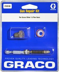 Ty súng sơn 235474 Graco - Gun Repair Kit : Sản phẩm