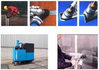 Máy nén khí - Vacuum Blast Equipment : Sản phẩm