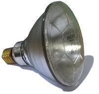Bóng đèn phun cát Philips – Buld light Philips : Sản phẩm