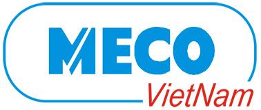 Hình ảnh đẹp Máy phun sơn Graco bán bởi MECO - Công ty cổ phần vật tư thiết bị Việt Nam